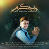 دانلود آهنگ جدید تالشی به نام پر بیگرم با صدای معین صدیق بدری