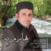 دانلود آهنگ جدید تالشی به نام بهارم به با صدای عادل محمد پور